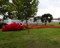 Gallery Non-Sports; the Azores, Ponta Delgado, Part 3 (21)