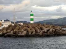 Gallery Non-Sports; the Azores, Ponta Delgado, Part 3 (24)