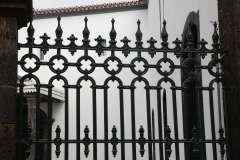 Gallery Non-Sports; the Azores, Ponta Delgado, Part 3 (4)