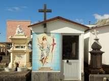 Gallery Non-Sports; the Azores, Ponta Delgado, Part 3 (41)