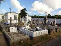 Gallery Non-Sports; the Azores, Ponta Delgado, Part 3 (48)