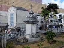 Gallery Non-Sports; the Azores, Ponta Delgado, Part 3 (49)
