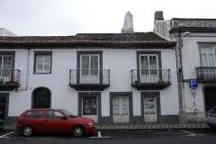 Gallery Non-Sports; the Azores, Ponta Delgado, Part 3 (7)