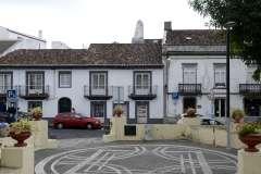 Gallery Non-Sports, the Azores, Ponte Delgado, Part 2, (44)