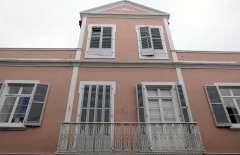 Gallery Non-Sports, the Azores, Ponte Delgado, Part 2, (47)