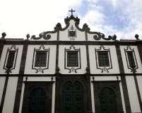 Gallery Non-Sports, the Azores, Ponte Delgado, Part 2, (58)