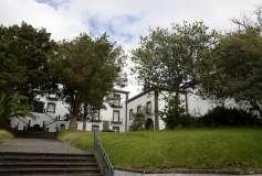 Gallery Non-Sports, the Azores, Ponte Delgado, Part 2, (61)