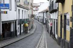 Gallery Non-Sports, the Azores, Ponte Delgado, Part 2, (65)