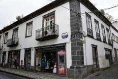 Gallery Non-Sports, the Azores, Ponte Delgado, Part 2, (67)