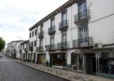 Gallery Non-Sports, the Azores, Ponte Delgado, Part 2, (72)