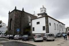 Gallery Non-Sports, the Azores, Ponte Delgado, Part 2, (73)