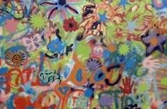 Gallery Non-Sports, the Azores, Ponte Delgado, Part 2, (75)