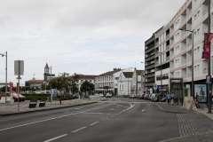 Gallery Non-Sports, the Azores, Ponte Delgado, Part 2, (77)