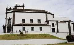 Gallery Non-Sports, the Azores, Ponte Delgado, Part 2, (80)