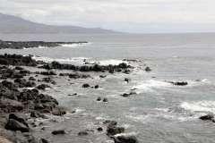 Gallery Non-Sports, the Azores, Ponte Delgado, Part 2, (90)