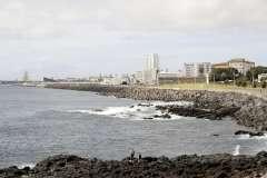 Gallery Non-Sports, the Azores, Ponte Delgado, Part 2, (96)