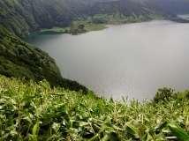 The Azores, Sete Cidades, Photo # (127)