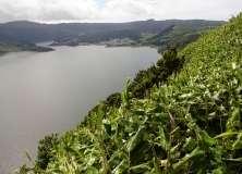 The Azores, Sete Cidades, Photo # (129)