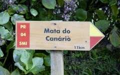 The Azores, Sete Cidades, Photo # (25)