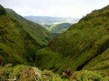 The Azores, Sete Cidades, Photo # (3)