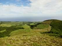 The Azores, Sete Cidades, Photo # (45)