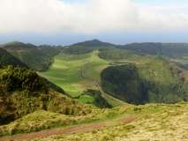 The Azores, Sete Cidades, Photo # (47)