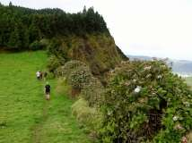 The Azores, Sete Cidades, Photo # (5)