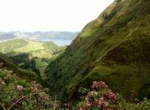 The Azores, Sete Cidades, Photo # (6)