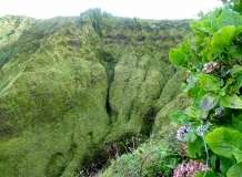 The Azores, Sete Cidades, Photo # (7)