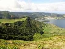 The Azores, Sete Cidades, Photo # (70)