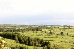 The Azores, Sete Cidades, Photo # (8)