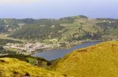 The Azores, Sete Cidades, Photo # (81)