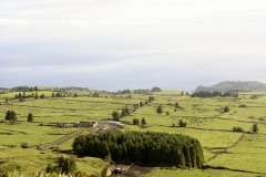 The Azores, Sete Cidades, Photo # (9)