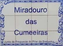 The Azores, Sete Cidades, Photo # (99)