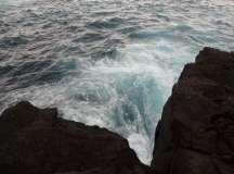Termas da Ferraria and Volcanic Cliffs (22)