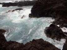 Termas da Ferraria and Volcanic Cliffs (41)