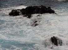 Termas da Ferraria and Volcanic Cliffs (42)