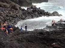Termas da Ferraria and Volcanic Cliffs (52)