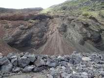 Termas da Ferraria and Volcanic Cliffs (60)
