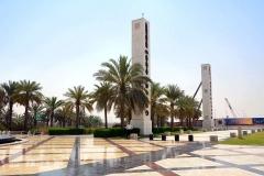 Gallery Non-Sports; The Sheikh Zayed Grand Mosque - Abu Dhabi, UAE (18)