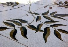 Gallery Non-Sports; The Sheikh Zayed Grand Mosque - Abu Dhabi, UAE (31)