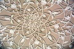 Gallery Non-Sports; The Sheikh Zayed Grand Mosque - Abu Dhabi, UAE (37)