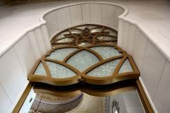 Gallery Non-Sports; The Sheikh Zayed Grand Mosque - Abu Dhabi, UAE (46)