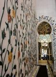 Gallery Non-Sports; The Sheikh Zayed Grand Mosque - Abu Dhabi, UAE (47)