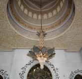 Gallery Non-Sports; The Sheikh Zayed Grand Mosque - Abu Dhabi, UAE (49)
