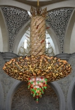 Gallery Non-Sports; The Sheikh Zayed Grand Mosque - Abu Dhabi, UAE (52)