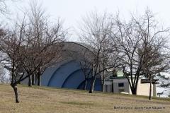 Walnut Hill Park 003