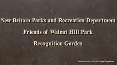 Walnut Hill Park 016