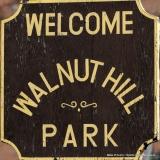 Walnut Hill Park 021