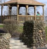 Walnut Hill Park 023